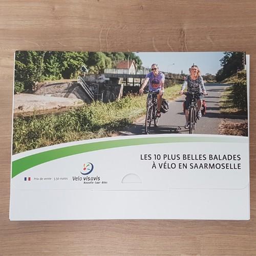 fiche-velo-1-83421