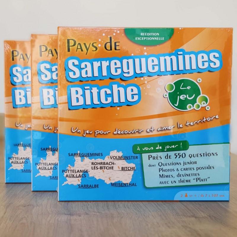 jeu-sgms-bitche-c-jlauer-sgmstourisme-6-148154