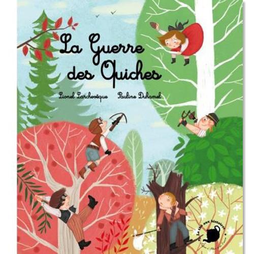 la-guerre-des-quiches-148096