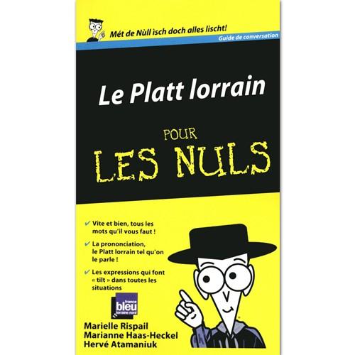 le-platt-lorrain-pour-les-nuls-8204