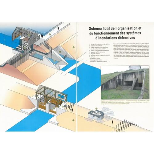 ligne-maginot-secteurs-fortifiees-de-la-sarre-2-8193