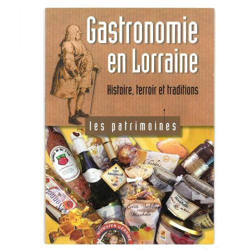 patrimoines-gastronomie-83427