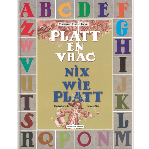platt-en-vrac-8206