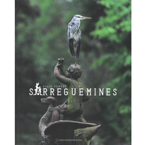 sarreguemines-ville-pensee-111475