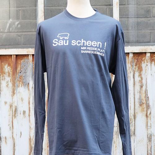 sau-scheen-7683