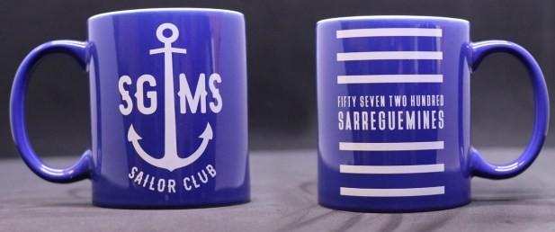 sgms-shop-bleu-0x259-1