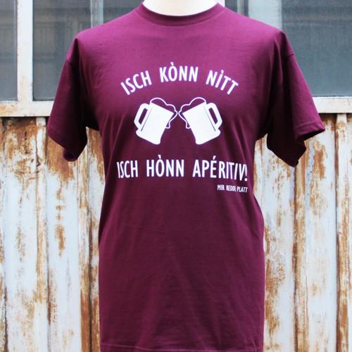 t-shirt-aperitiv-7523