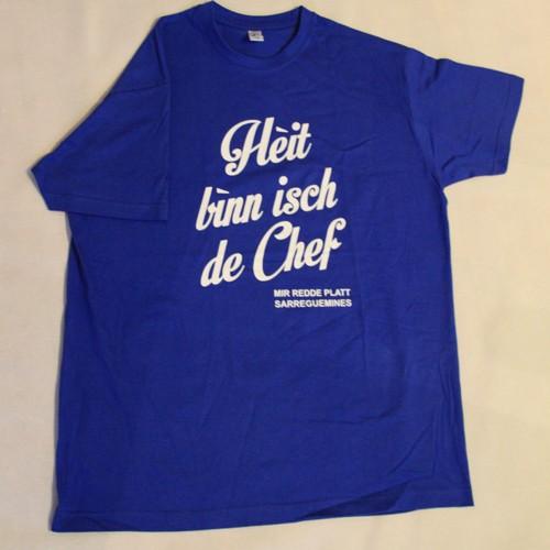t-shirt-bleu-chef-7530