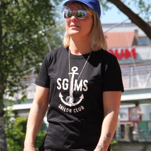 t-shirt-club-femme-sailor-club-2-8426