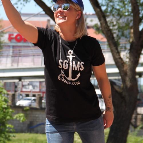 t-shirt-club-femme-sailor-club-7942