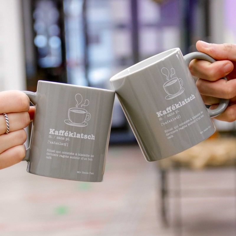 tasse-kaffeklatsch-grise-c-sgmstourisme-148081