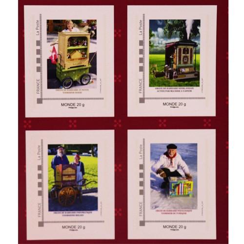 timbre-orgue-monde-8186
