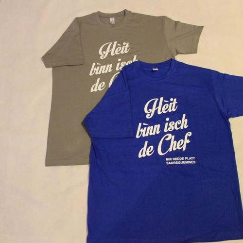 tshirt-chef-7526