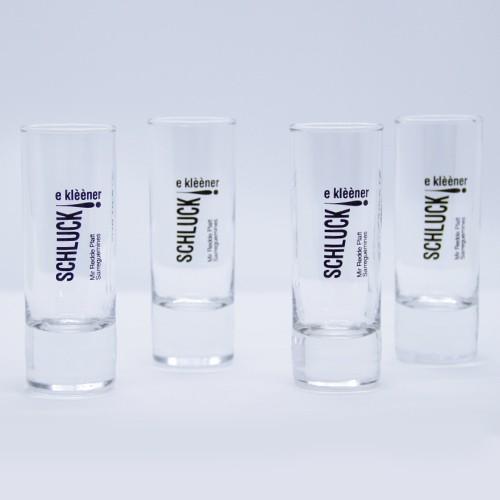 verre-schnaps-7703